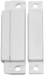 Türkontakt Alarmanlage logo