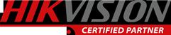 Hikvision Installationspartner