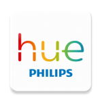 hue-App-Play-Store